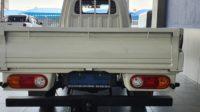 2015 Hyundai H-100 Bakkie 2.6D Deck