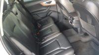 2016 Audi Q7 3.0TDI Quattro